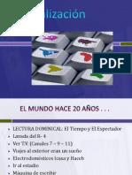 Globalización_USB_2013_02.pptx