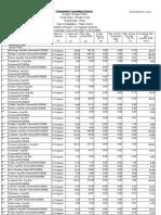 Re Rep8clik PDF