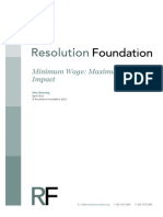 Manning 2012 Minimum Wage Maximum Impact *.pdf