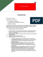 AULAS -.docx
