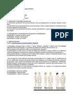 morfotipos-somatotipos-sheldom.pdf