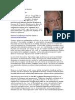 EDUCAR EN LA INCERTIDUMBRE - P. Meireu.doc