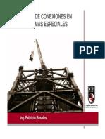 CICQ - AHMSA Sesion Fabricio Rosales Seccion 1.pdf