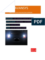 AVANSYS 2.docx