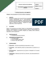 procedimiento recursos humanos.docx