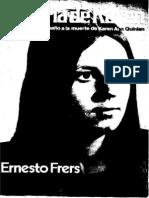 Historia de Karen - Ernesto Frers (1).pdf