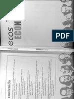 Artículo 9.pdf