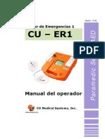 Manual_usuario_desfibrilador_cu_er1.pdf