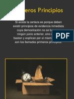 LOS_PRIMEROS_PRINCIPIOS.pdf