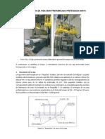 Ensayo_Rotura_Viga.pdf