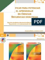 como hacer planeacion y secuencia didactica.pptx