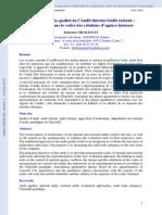 32-CHEMANGUI.pdf