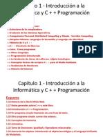 traduccion capitulo 1.pptx