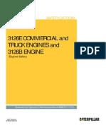 3126E COMERCIAL Y 3126B.pdf