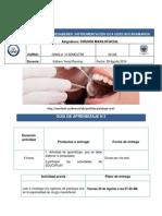 GUÍA N 3.pdf