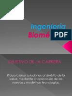 Ingeniería Biomédica.pptx