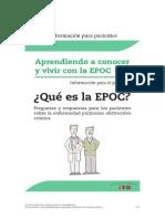 EPOC paciente.pdf