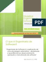 Aula01-ES.pdf