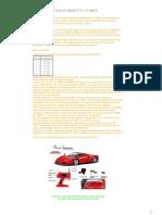 Rádio Control 27- 49MHz.pdf