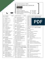 Q-23.pdf