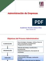 Administracion_Empresa_3.pdf