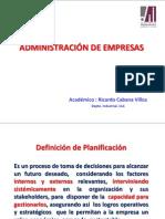 Administracion_Empresa_2A.pdf