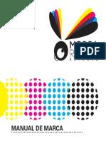 Manual de Marca - Mosca Roseta.pdf