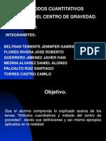 Equipo 3_Metodo del Centro de Gravedad.ppt
