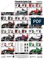 2014 F1 Spotters Guide (v3)