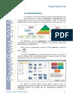 Organigramas.pdf