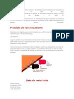 Sensor Distancia.docx