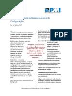 Gerenciamento de Configuração.pdf