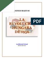 Hungria1956.pdf