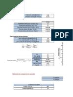 Cálculos de perdida de calor-GA.pdf