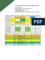 Horario_Mecanica_1o semestre 2014_v02.pdf