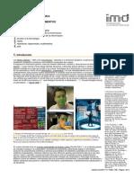 imd_fundamentos.pdf