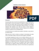 DESARROLLO SOCIAL DE BOLIVIA ensayo.docx