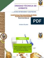 subproductos de animales .pdf