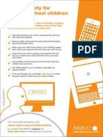 online-safety-primary-pdf wdf101284