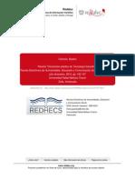 Diccionario práctico de la tecnología educativa.pdf