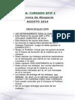 GUIA+EFIP+I+2+SEM+2014.doc