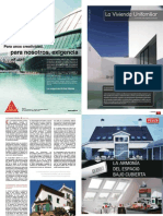 vivienda unifamiliar.pdf
