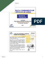 Tombamento de veículos pesados.pdf