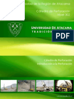 UDA 01  Introduccion a la Catedra de Perforacion.pdf