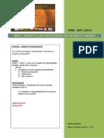 OMD_2014_007_AmigoePesquisador.pdf