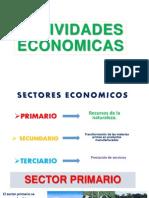 ACTIVIDADES ECONOMICAS.pptx LUIS ALBERTO.pptx