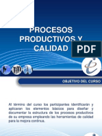 PROCESOS PRODUCTIVOS.pdf