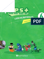GPS+%2B+Ciencias+Naturales+6+Bs+As+CAP+3+PAG+40+a+57+ISSUU (1).pdf