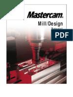 mill tutorial.pdf
