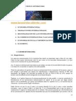 economia internacional-ECONOMÍA Y COMERCIO INTERNACIONAL.doc